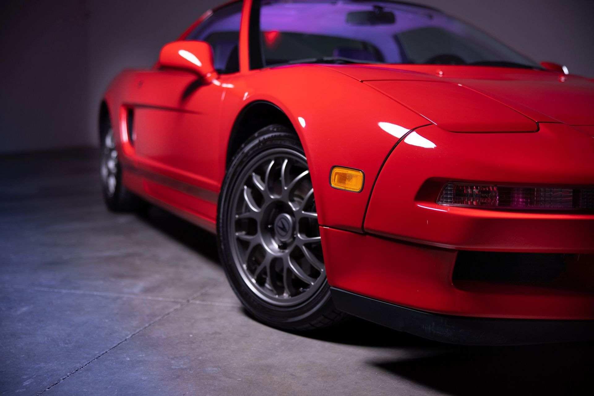1998_Honda_NSX_Zanardi_Edition_sale_0035