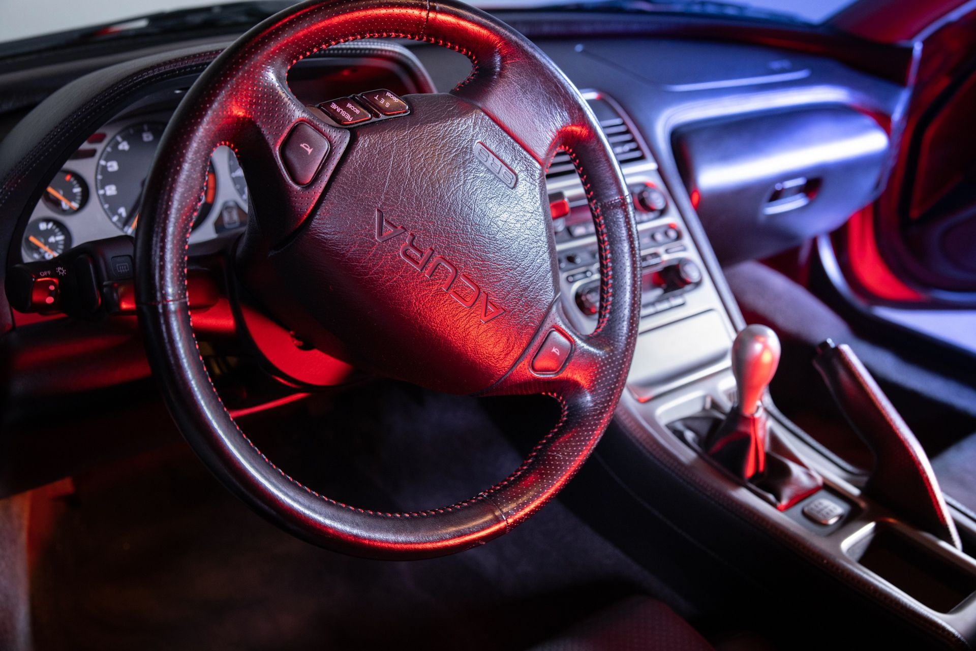 1998_Honda_NSX_Zanardi_Edition_sale_0038