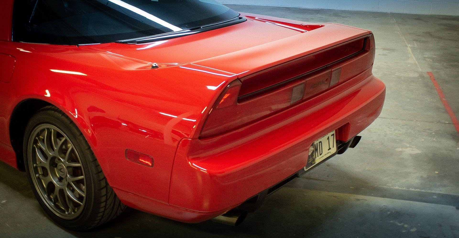 1998_Honda_NSX_Zanardi_Edition_sale_0042