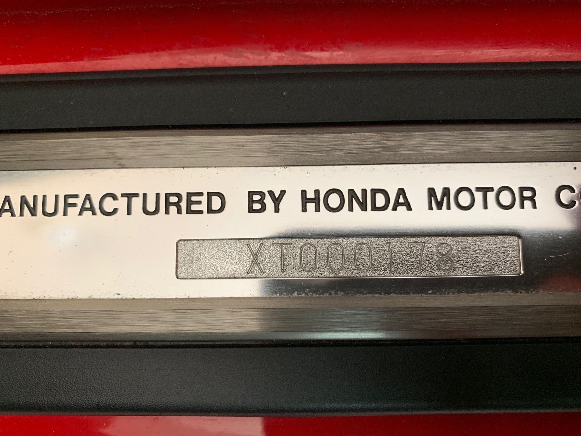 1998_Honda_NSX_Zanardi_Edition_sale_0045