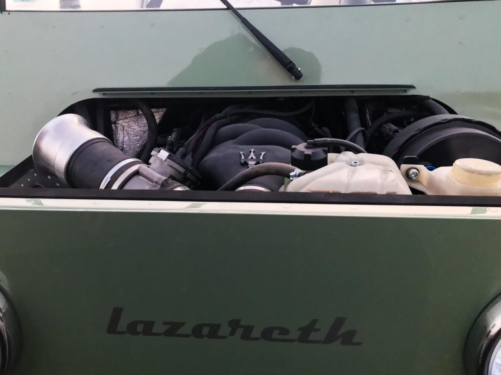 Lazareth-Mini-Moke-V8-4