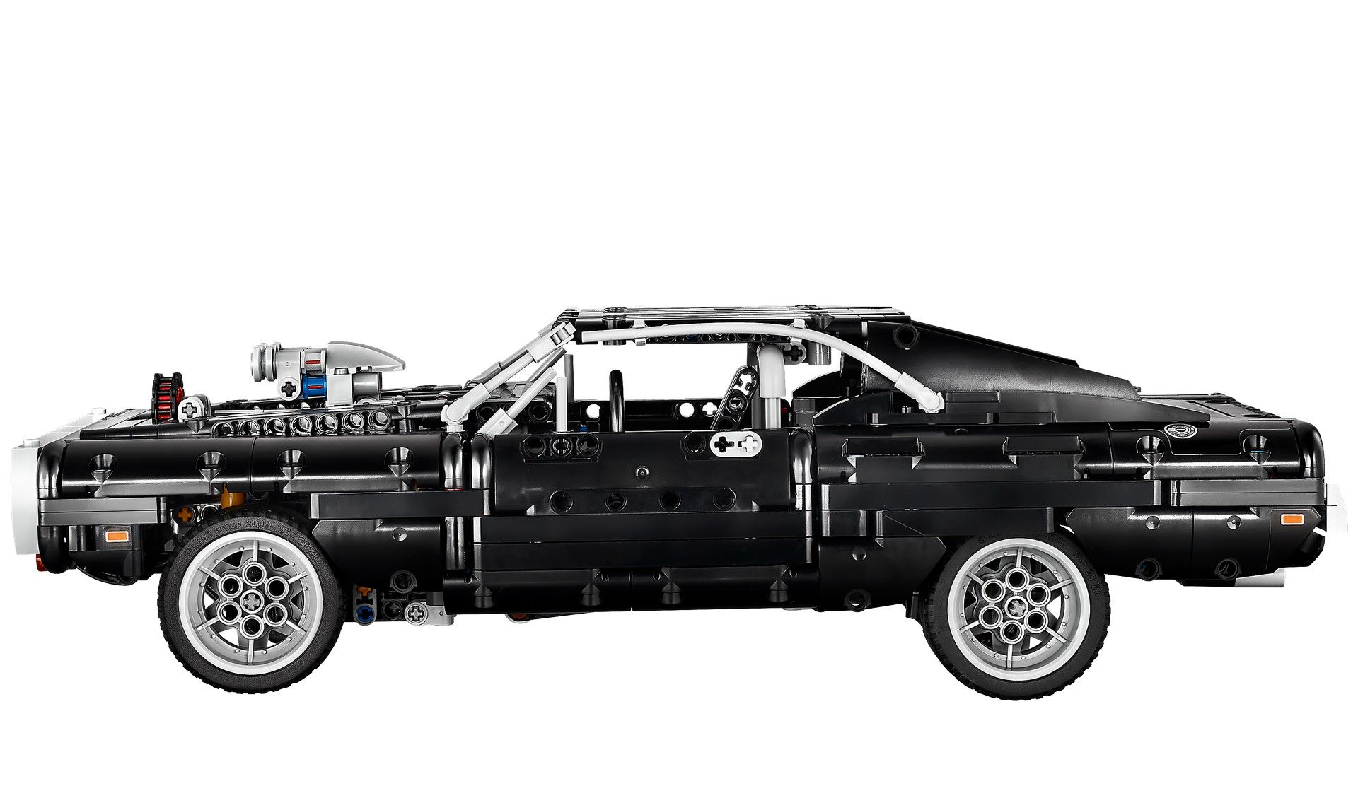 Lego-Dodge-Charger-10