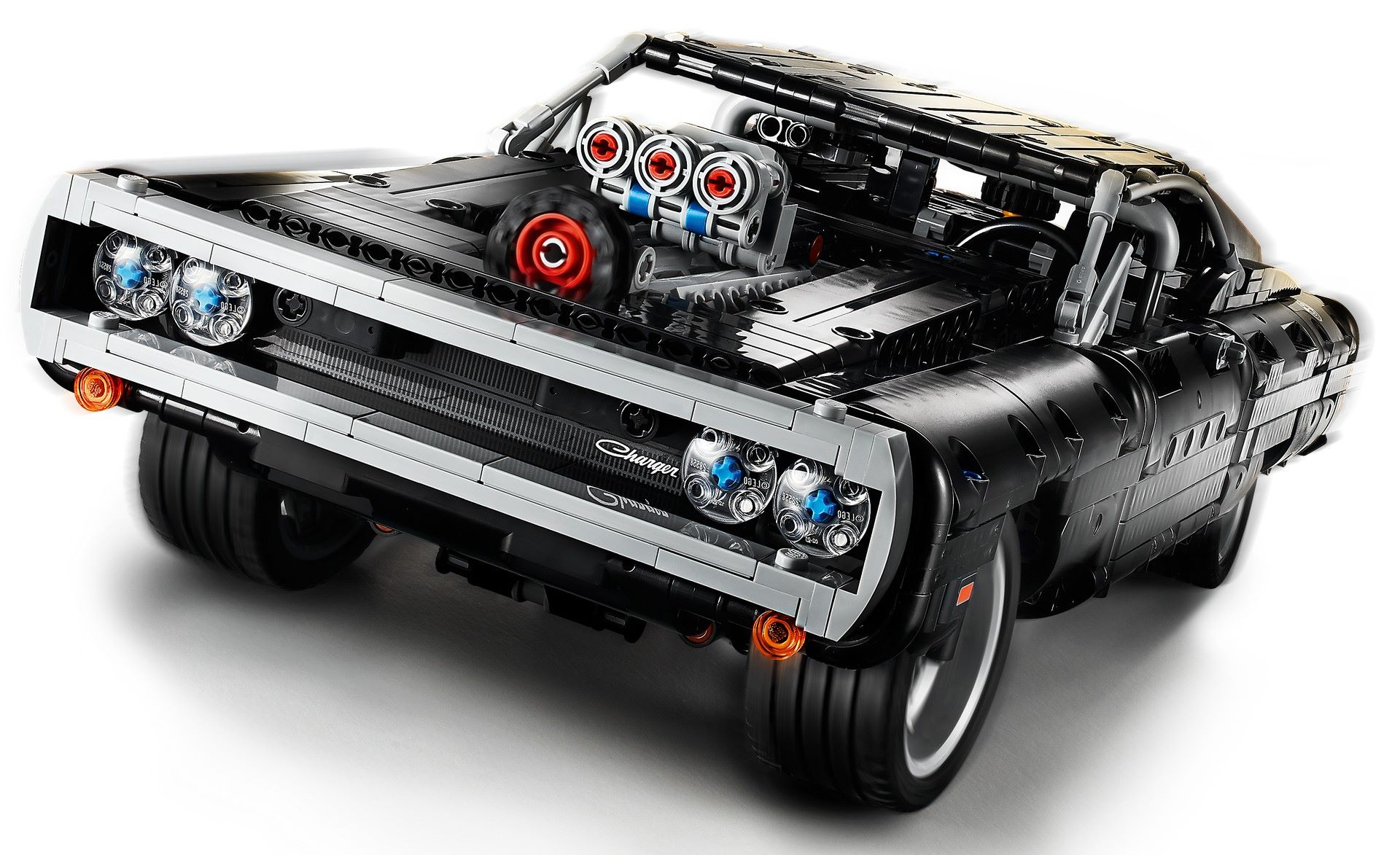 Lego-Dodge-Charger-12