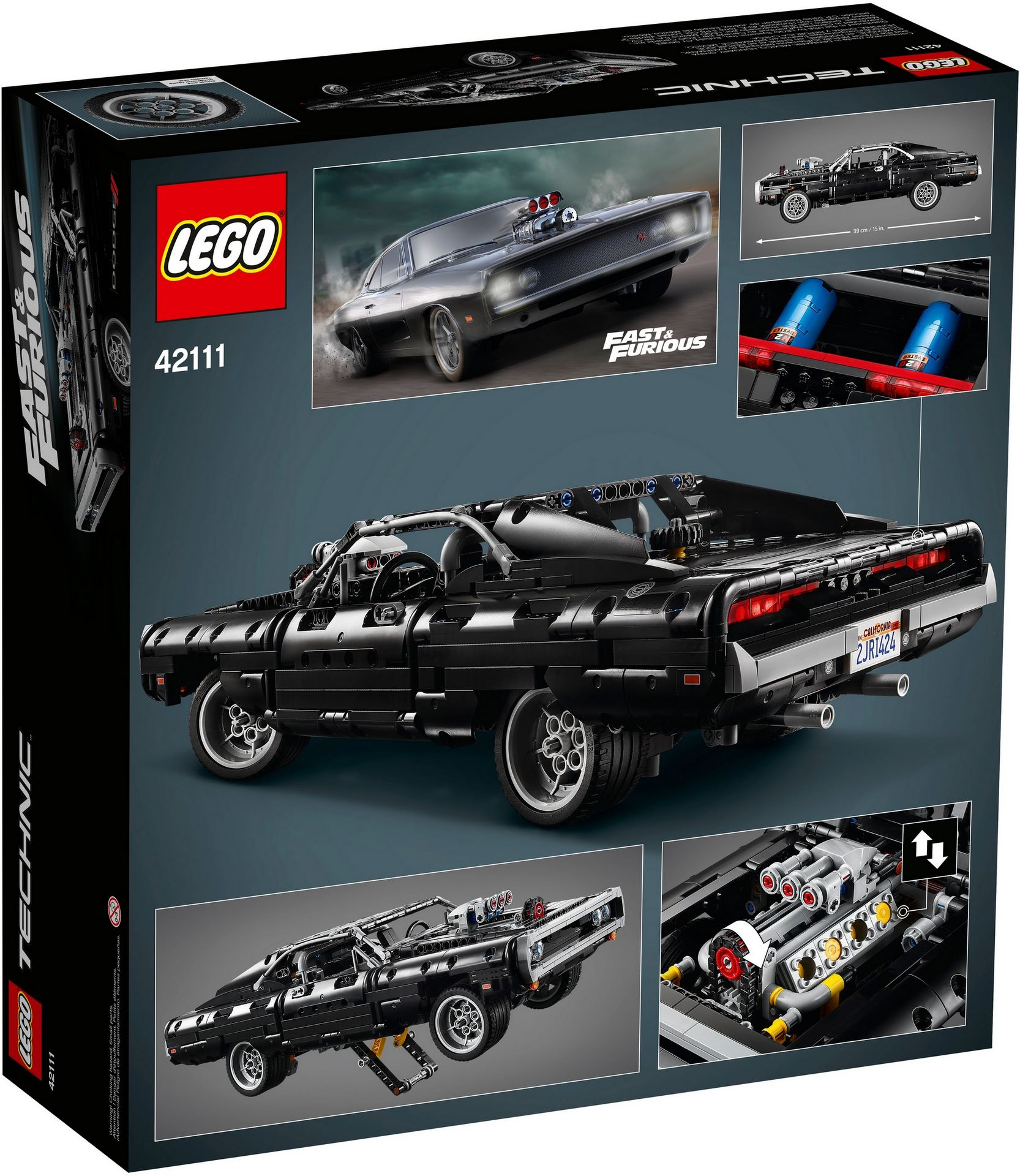 Lego-Dodge-Charger-14