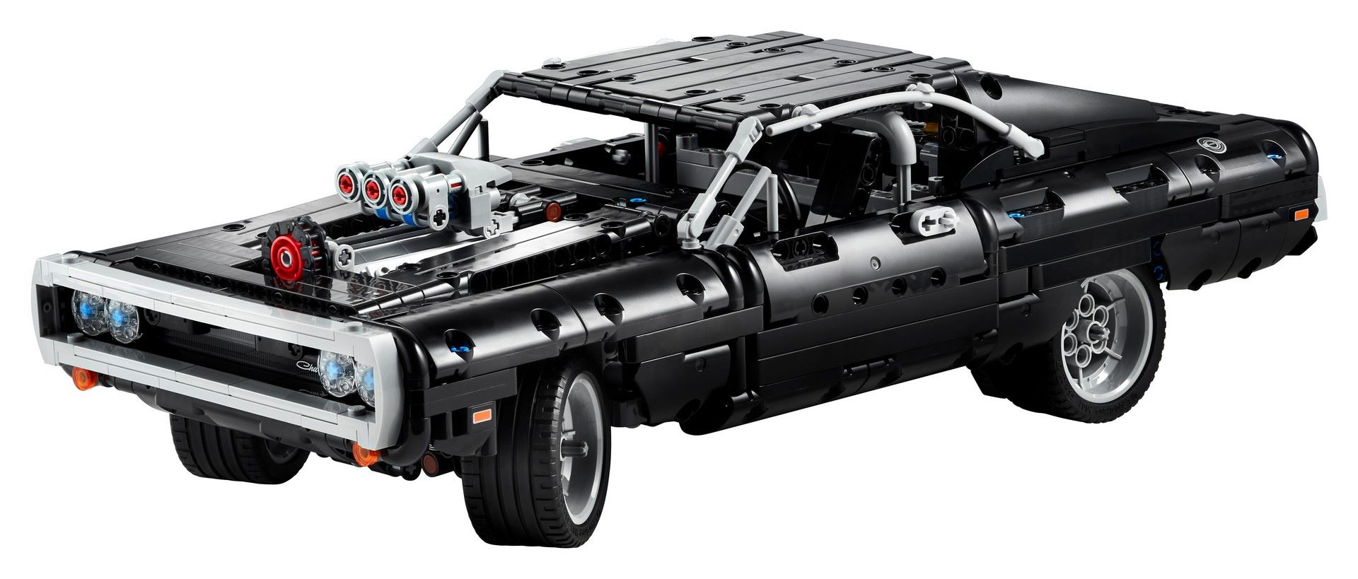 Lego-Dodge-Charger-6