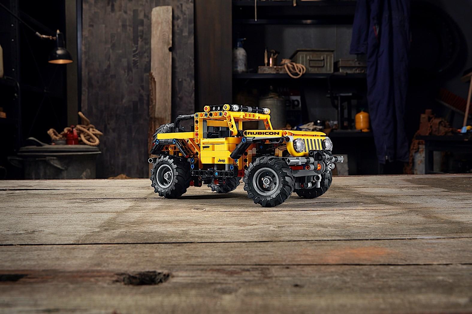 Lego-Technic-Jeep-Wrangler-Rubicon-2