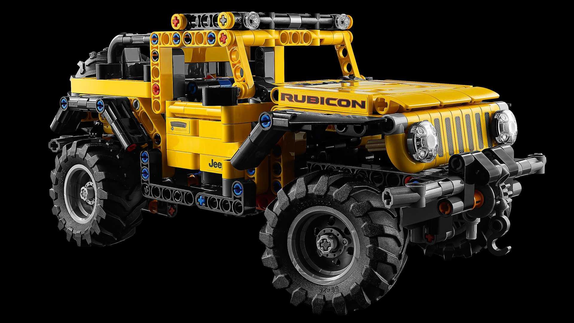 Lego-Technic-Jeep-Wrangler-Rubicon-4
