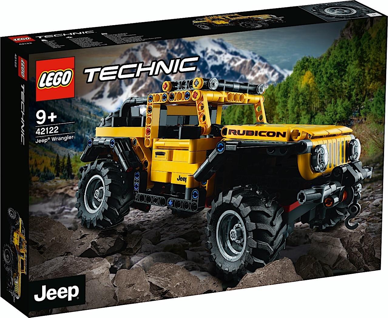 Lego-Technic-Jeep-Wrangler-Rubicon-5