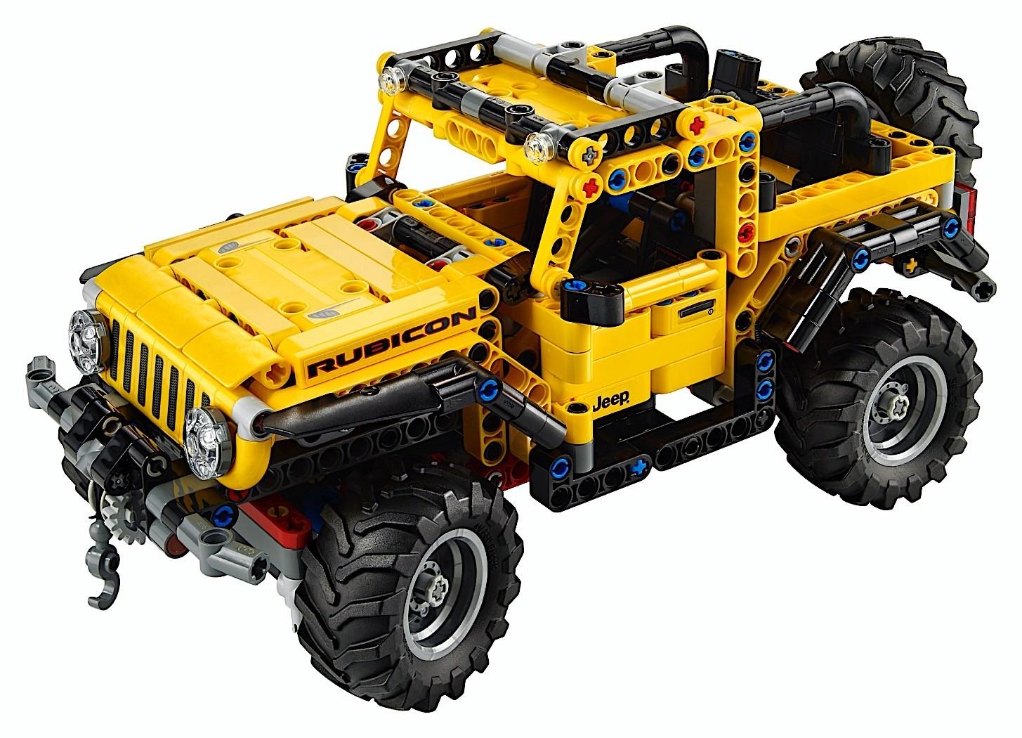 Lego-Technic-Jeep-Wrangler-Rubicon-6