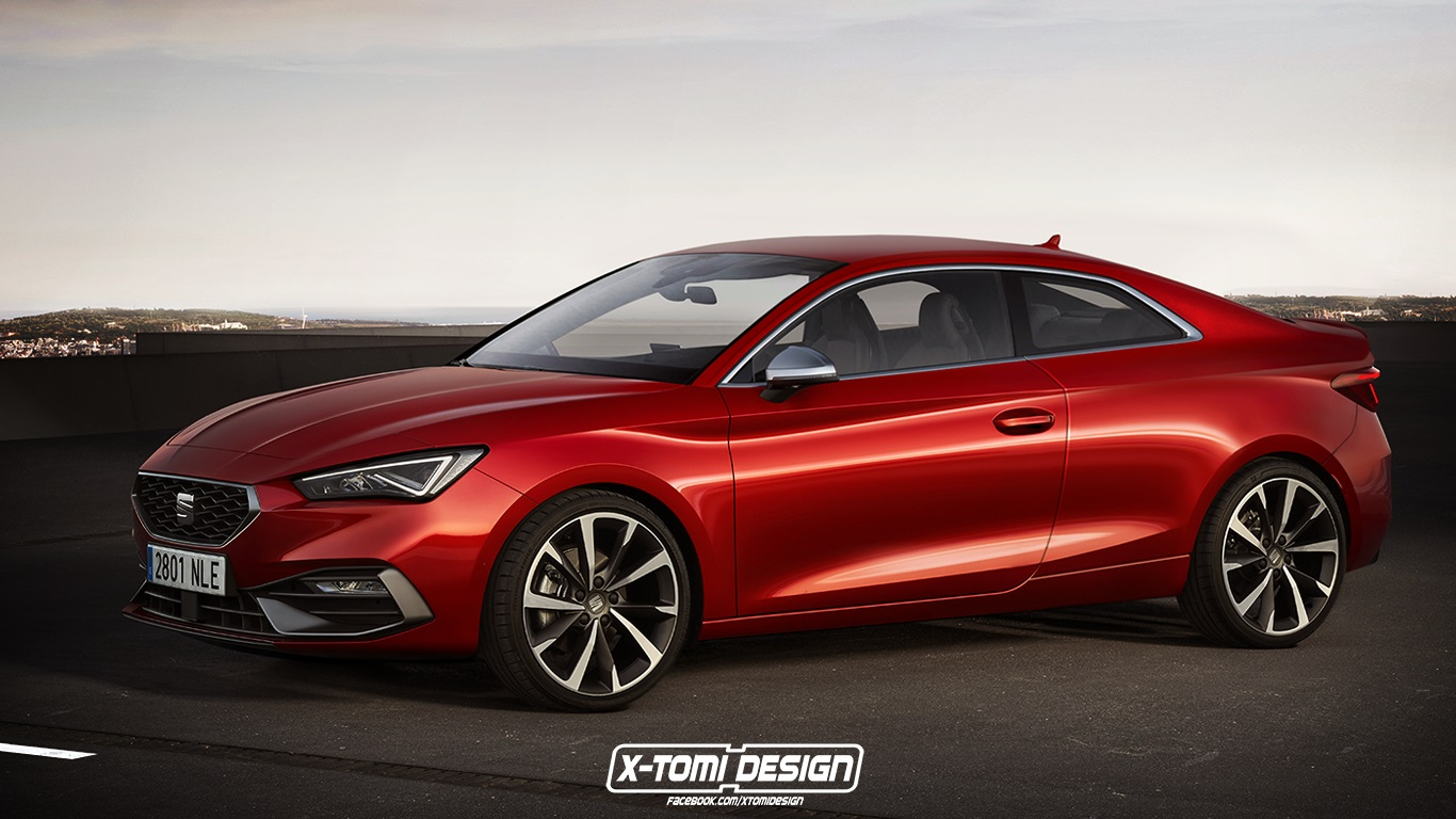 SEAT-Leon-Coupe-rendering