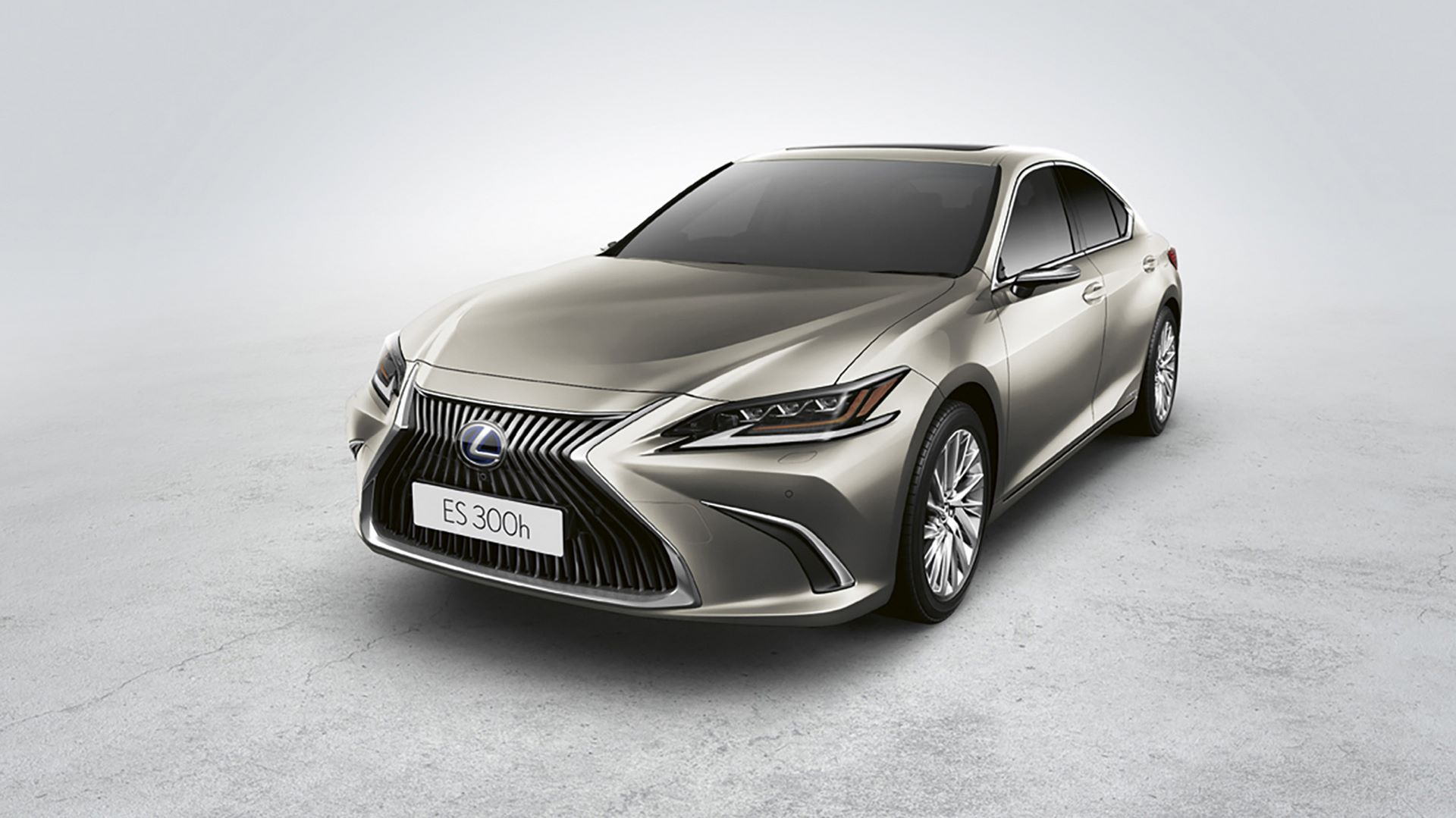Lexus-ES-300h-camera-digital-mirror-7
