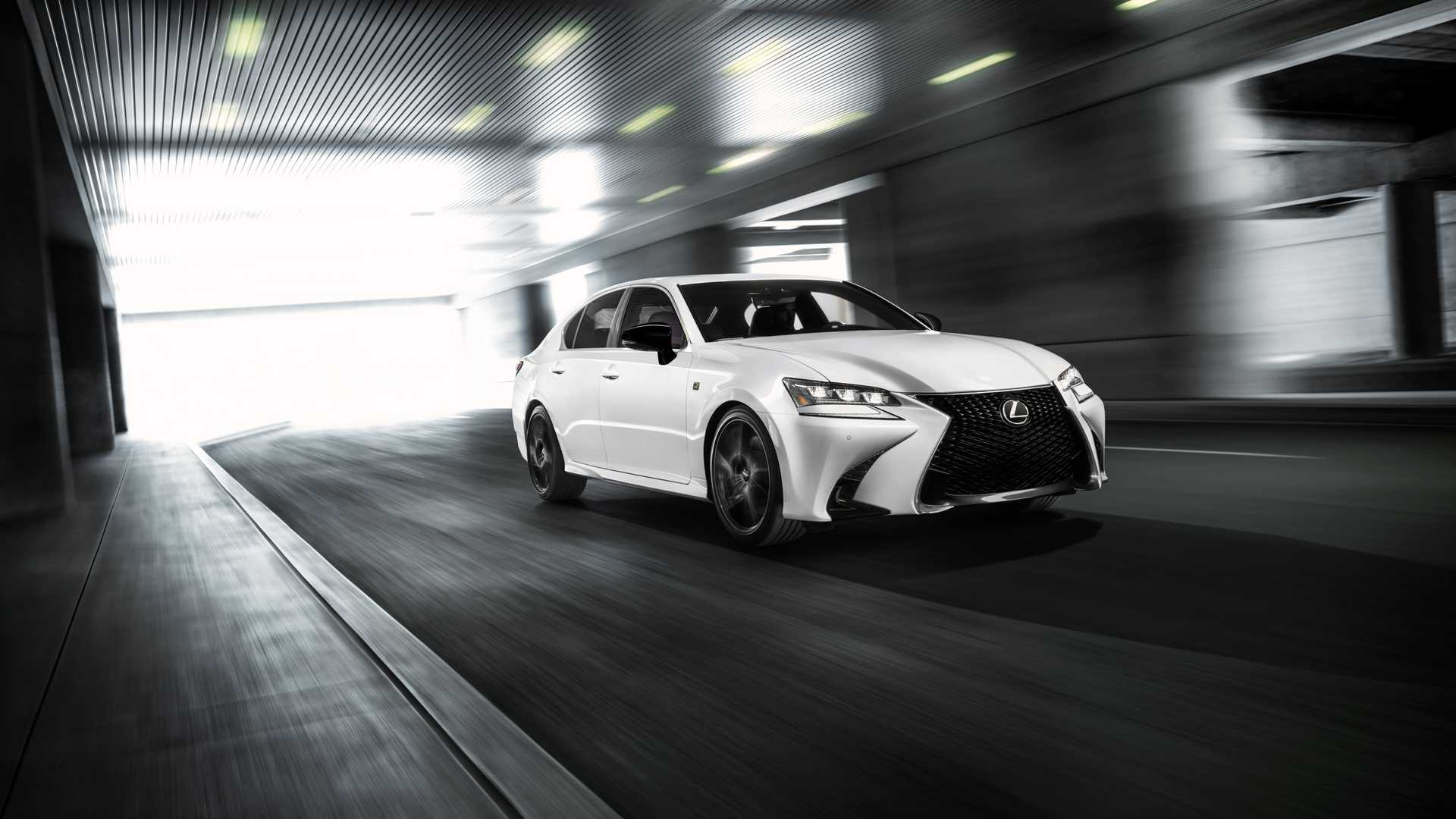 Lexus_GS_Black-Line_Edition_0000