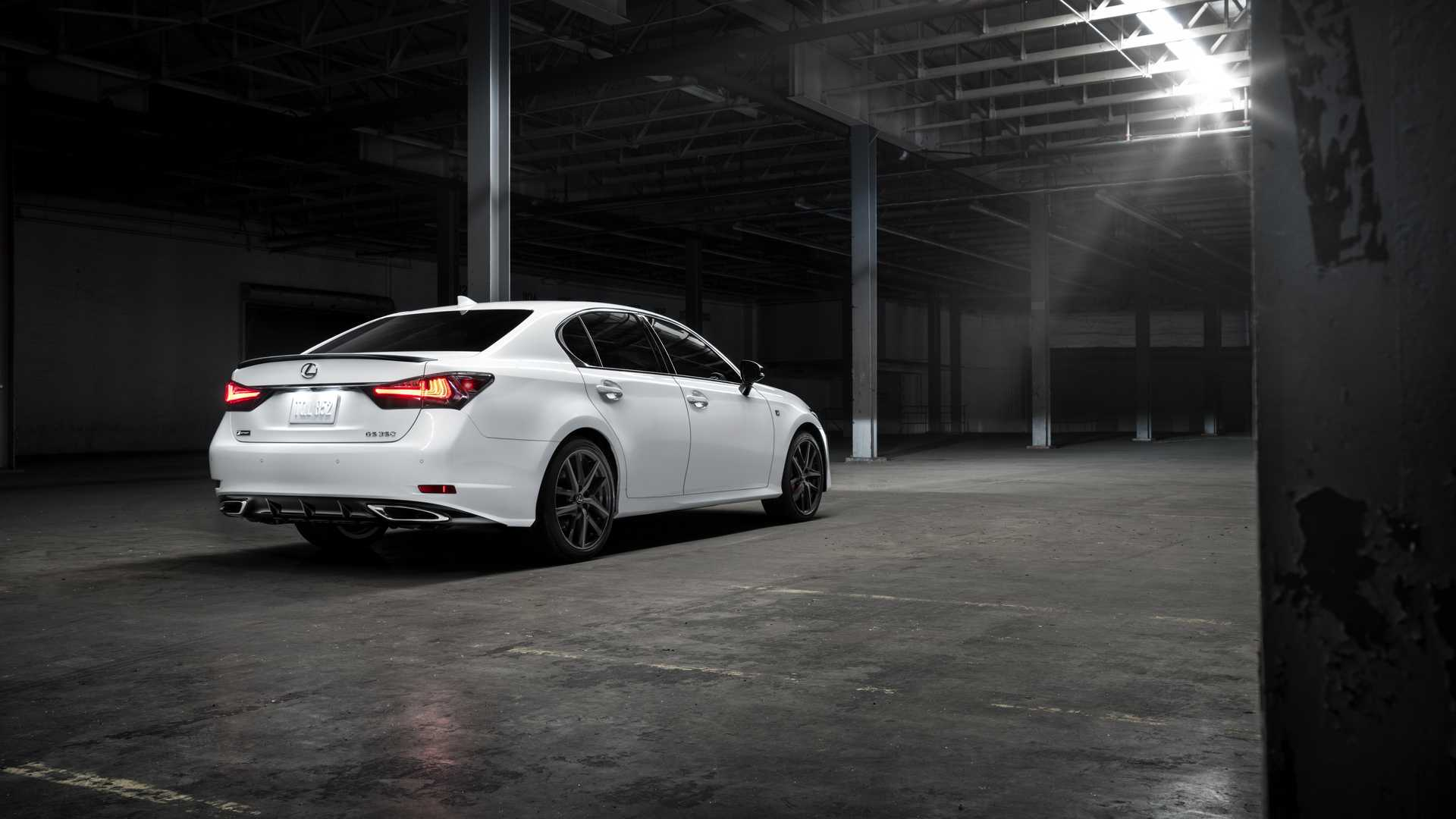 Lexus_GS_Black-Line_Edition_0001