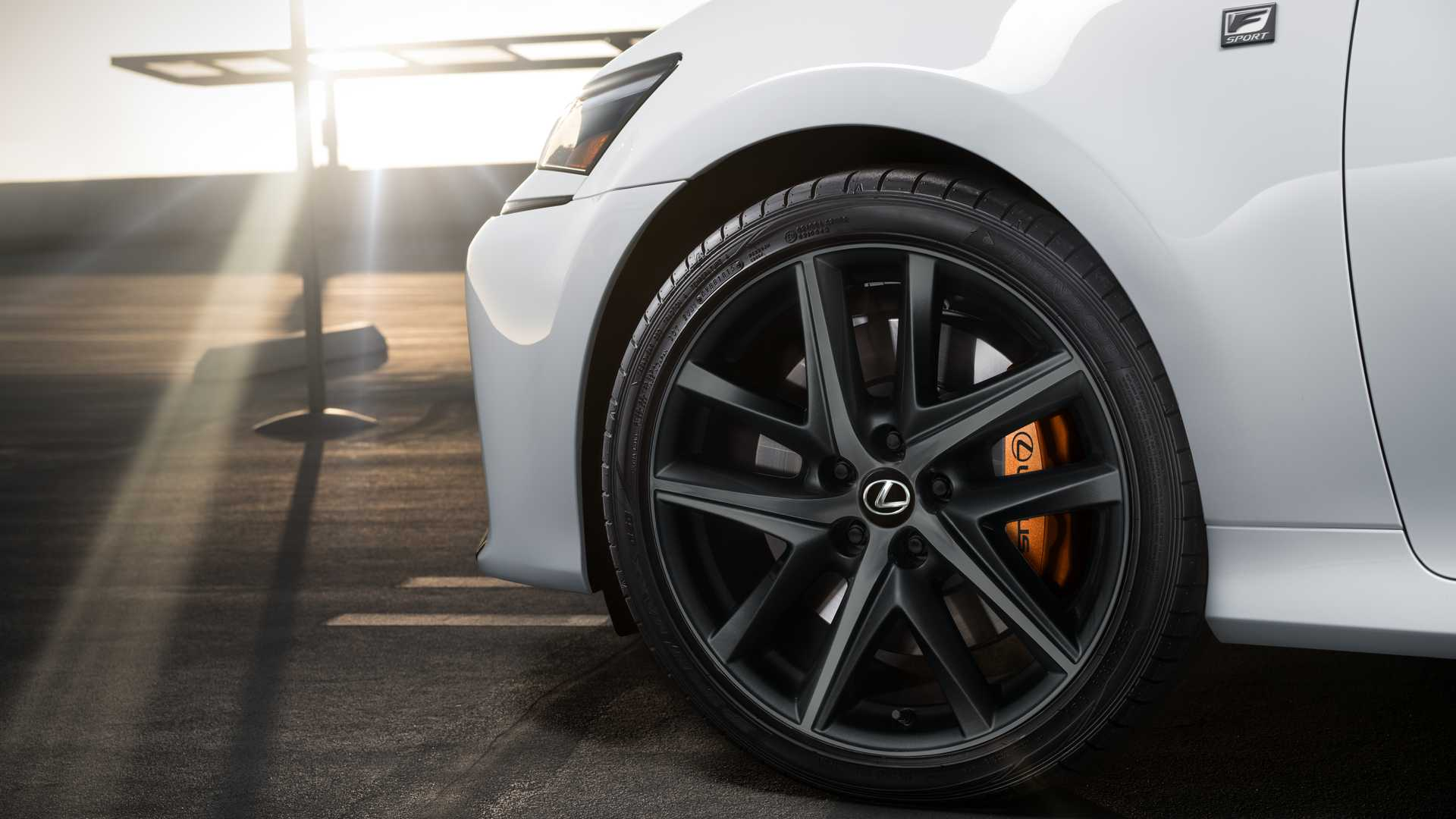 Lexus_GS_Black-Line_Edition_0003