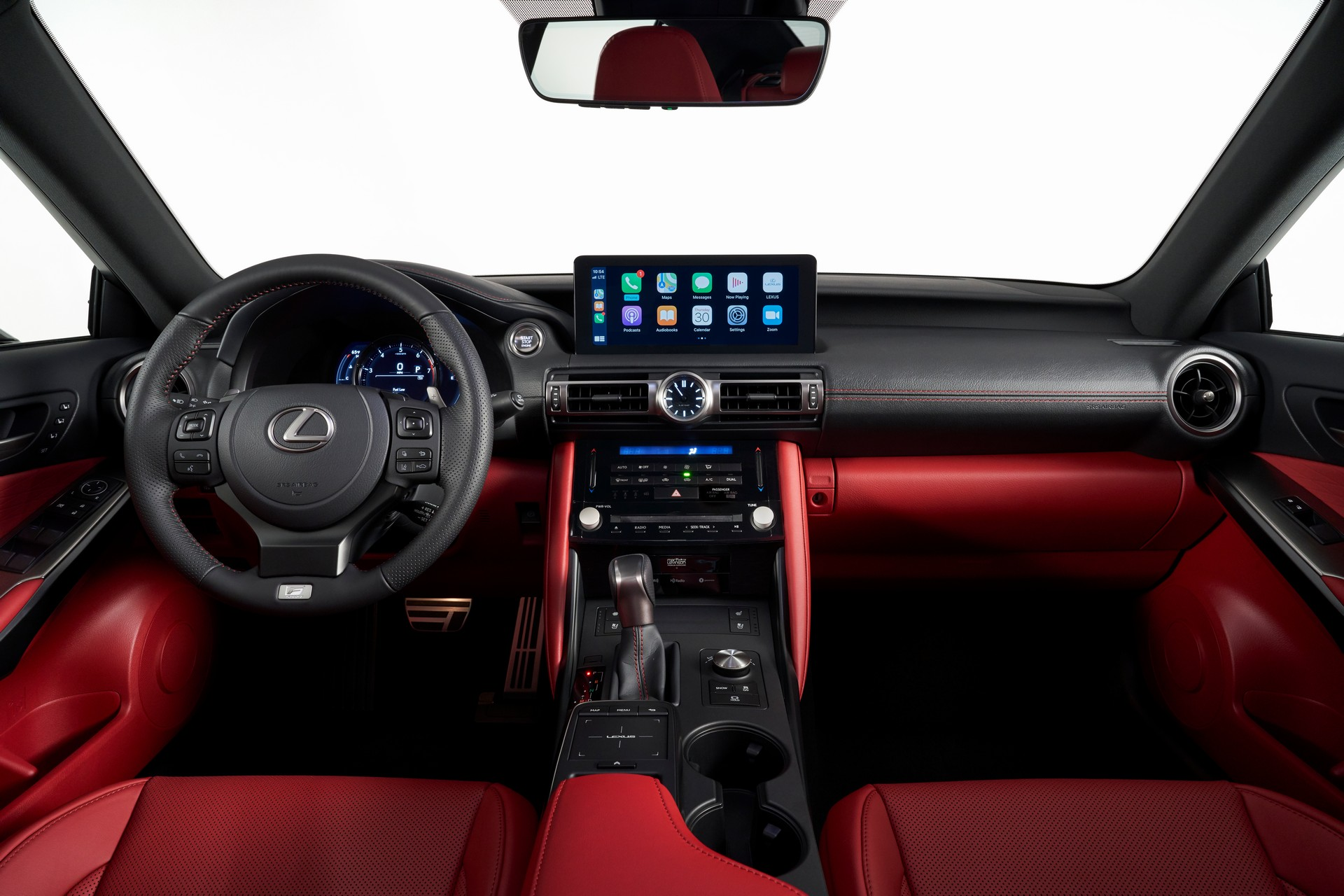 Lexus-IS-2021-18