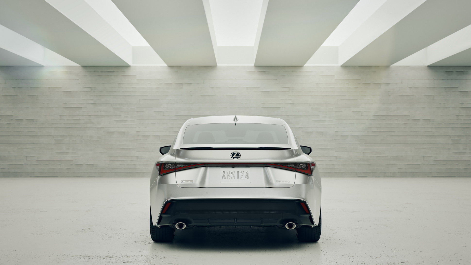 Lexus-IS-2021-25