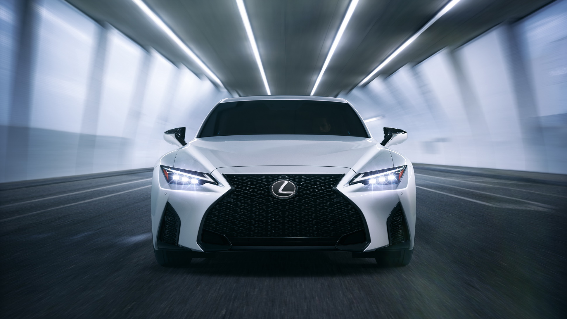 Lexus-IS-2021-26