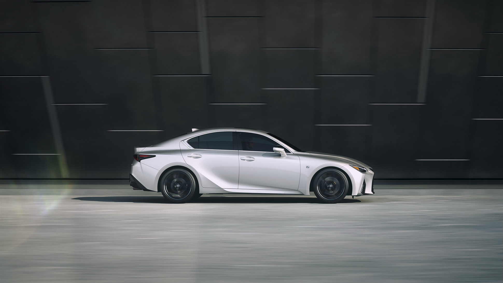 Lexus-IS-2021-27