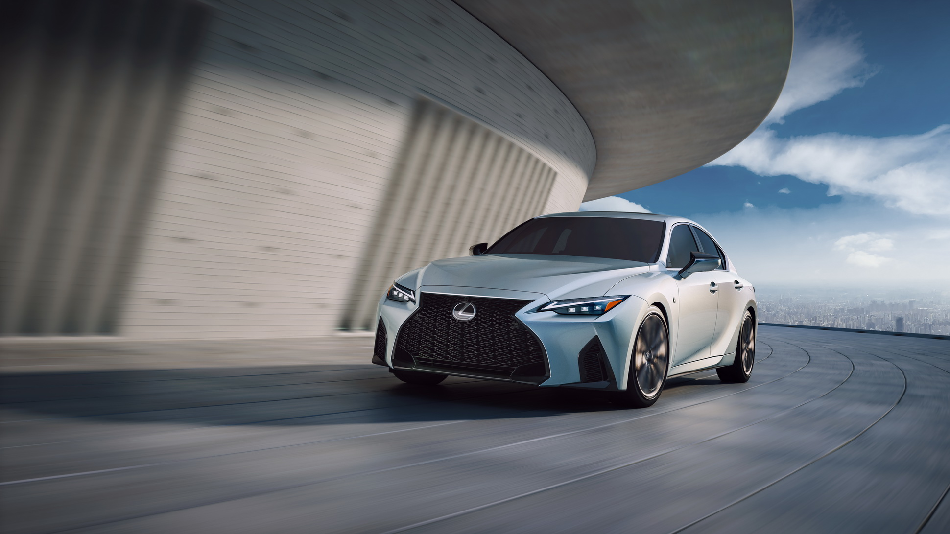 Lexus-IS-2021-28