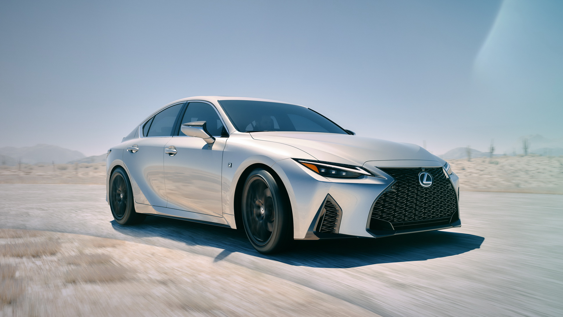 Lexus-IS-2021-29