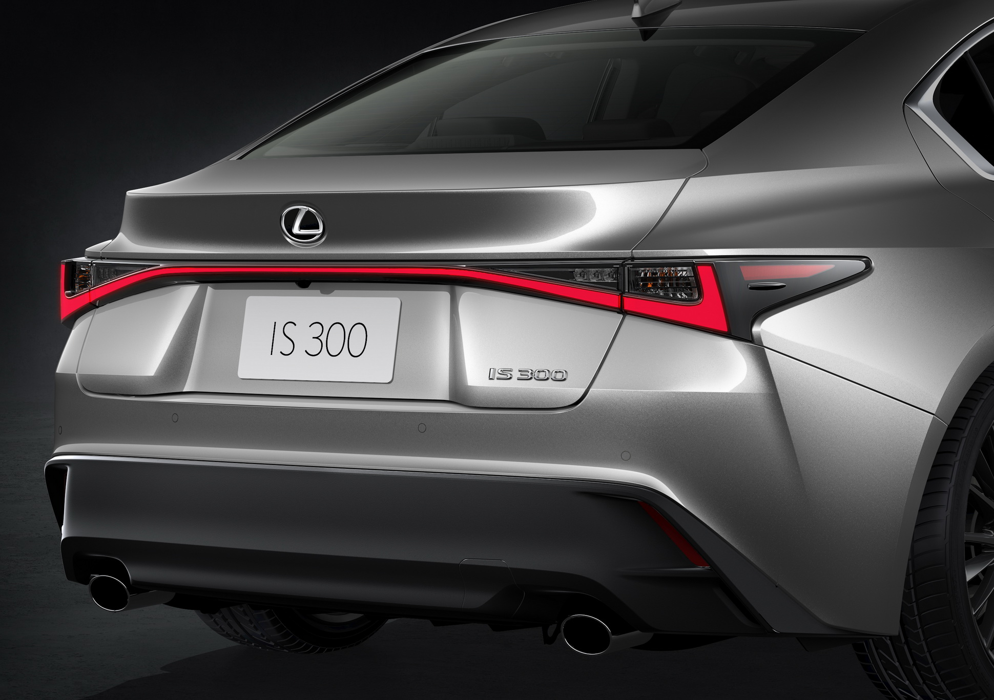 Lexus-IS-2021-48