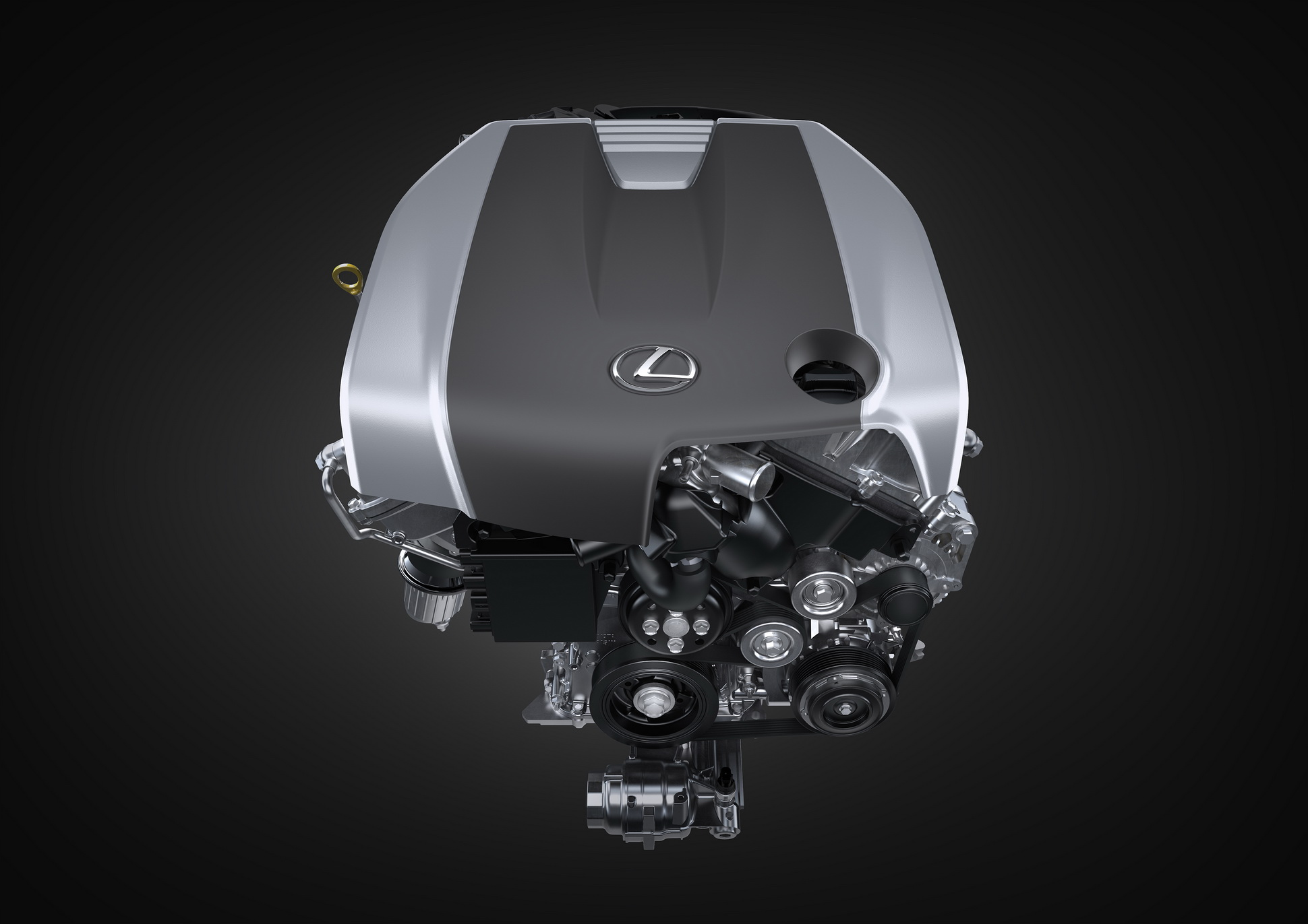 Lexus-IS-2021-63