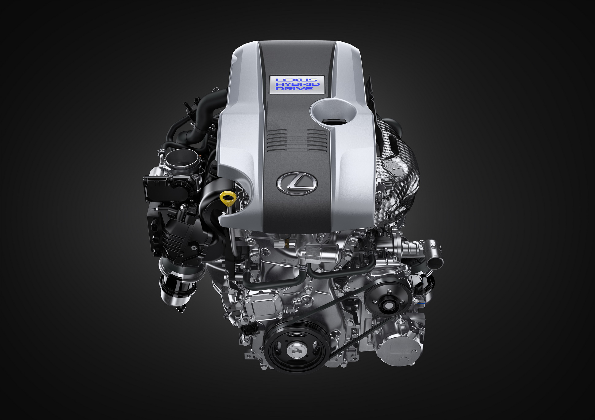 Lexus-IS-2021-64