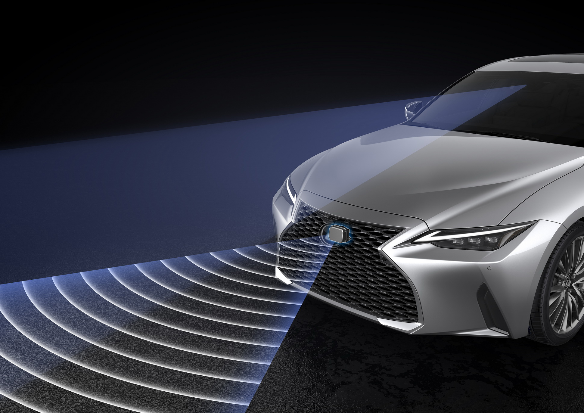 Lexus-IS-2021-87