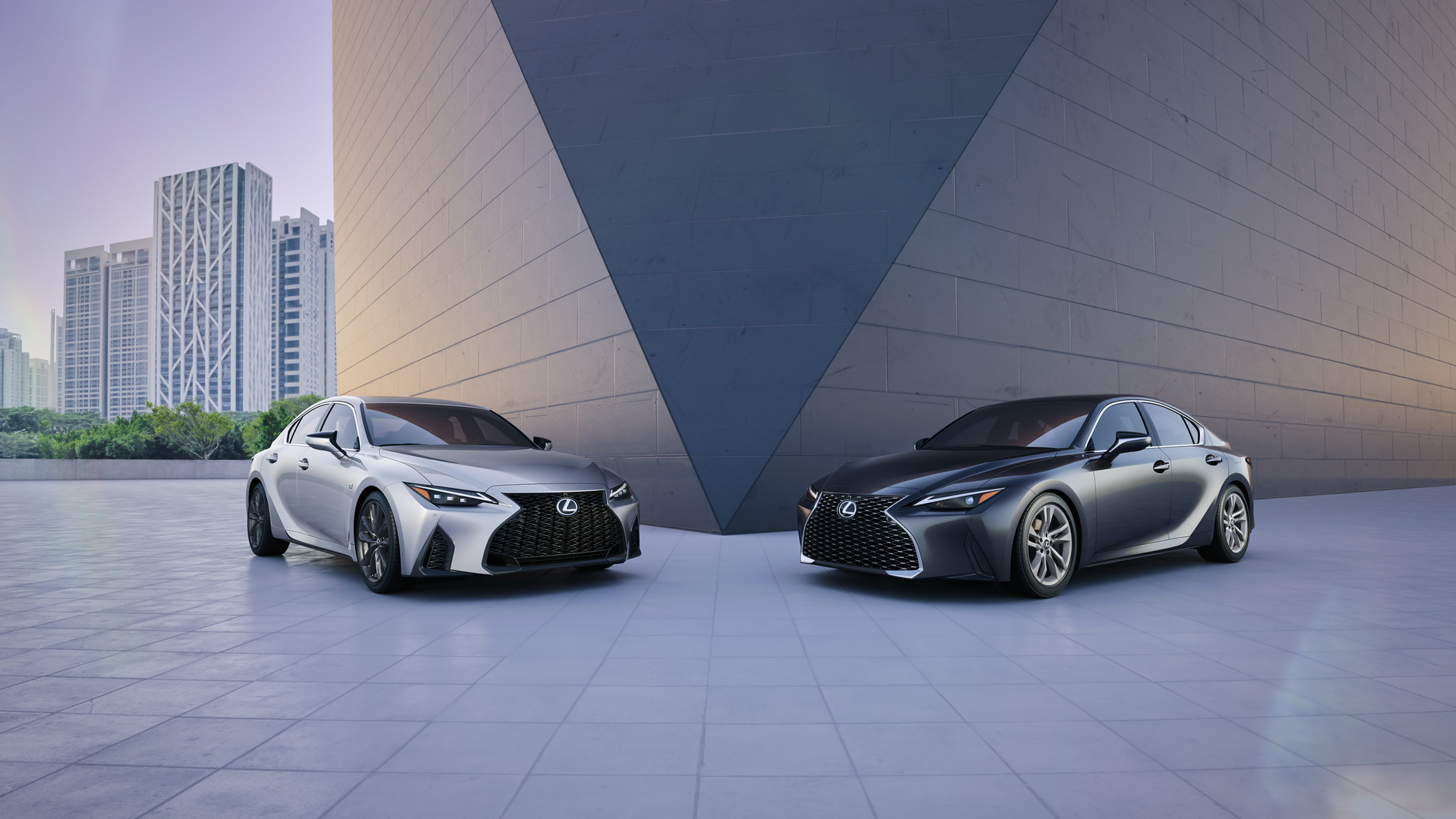 Lexus-IS-2021-98