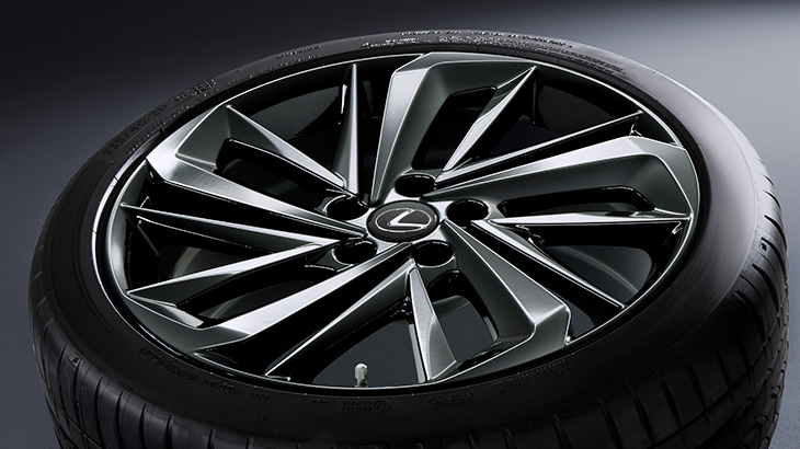 Lexus-IS-by-TRD-and-Modellista-17