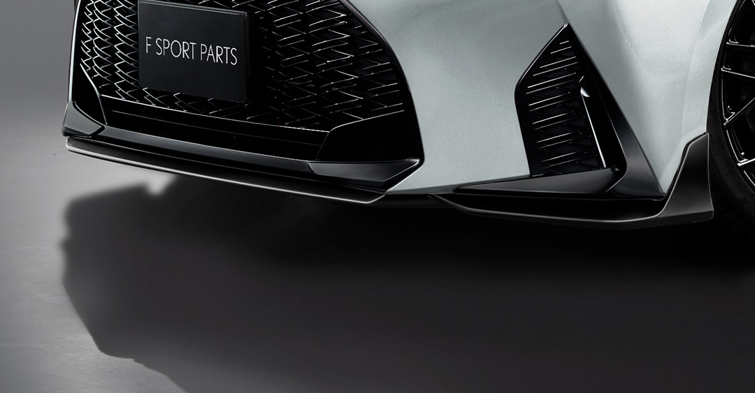 Lexus-IS-by-TRD-and-Modellista-2