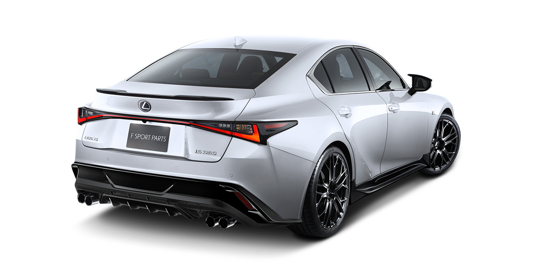 Lexus-IS-by-TRD-and-Modellista-7