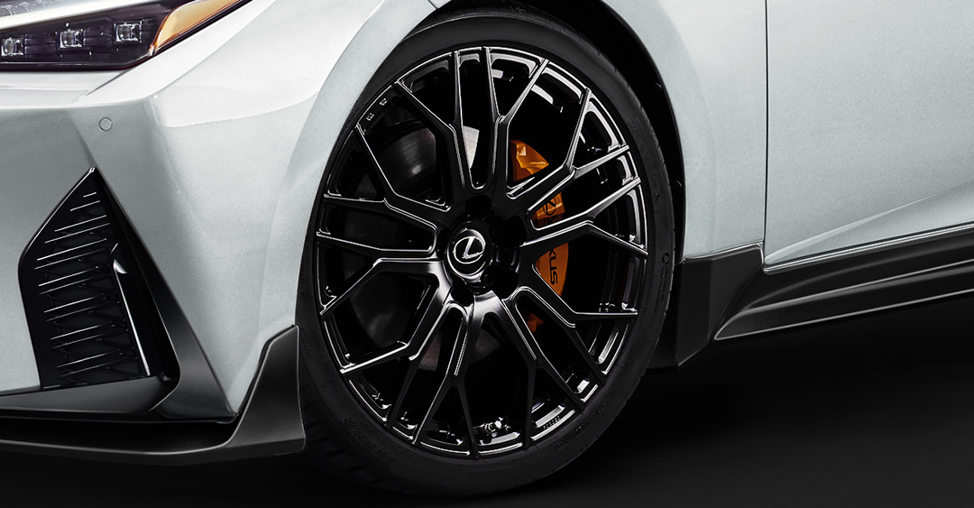 Lexus-IS-by-TRD-and-Modellista-8