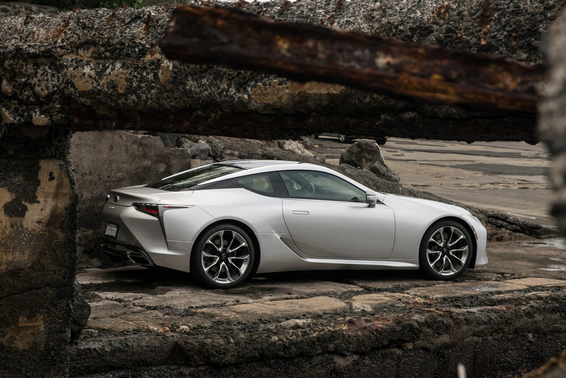 Lexus-LC-2021-1