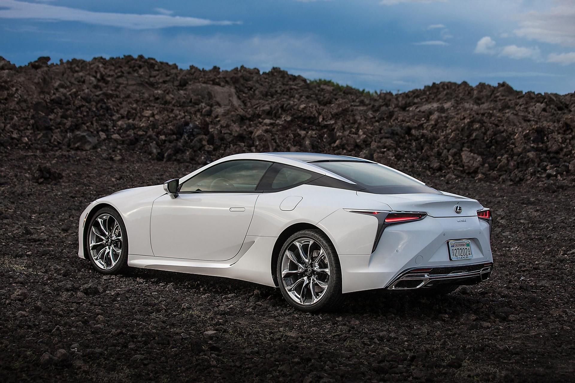 Lexus-LC-2021-10