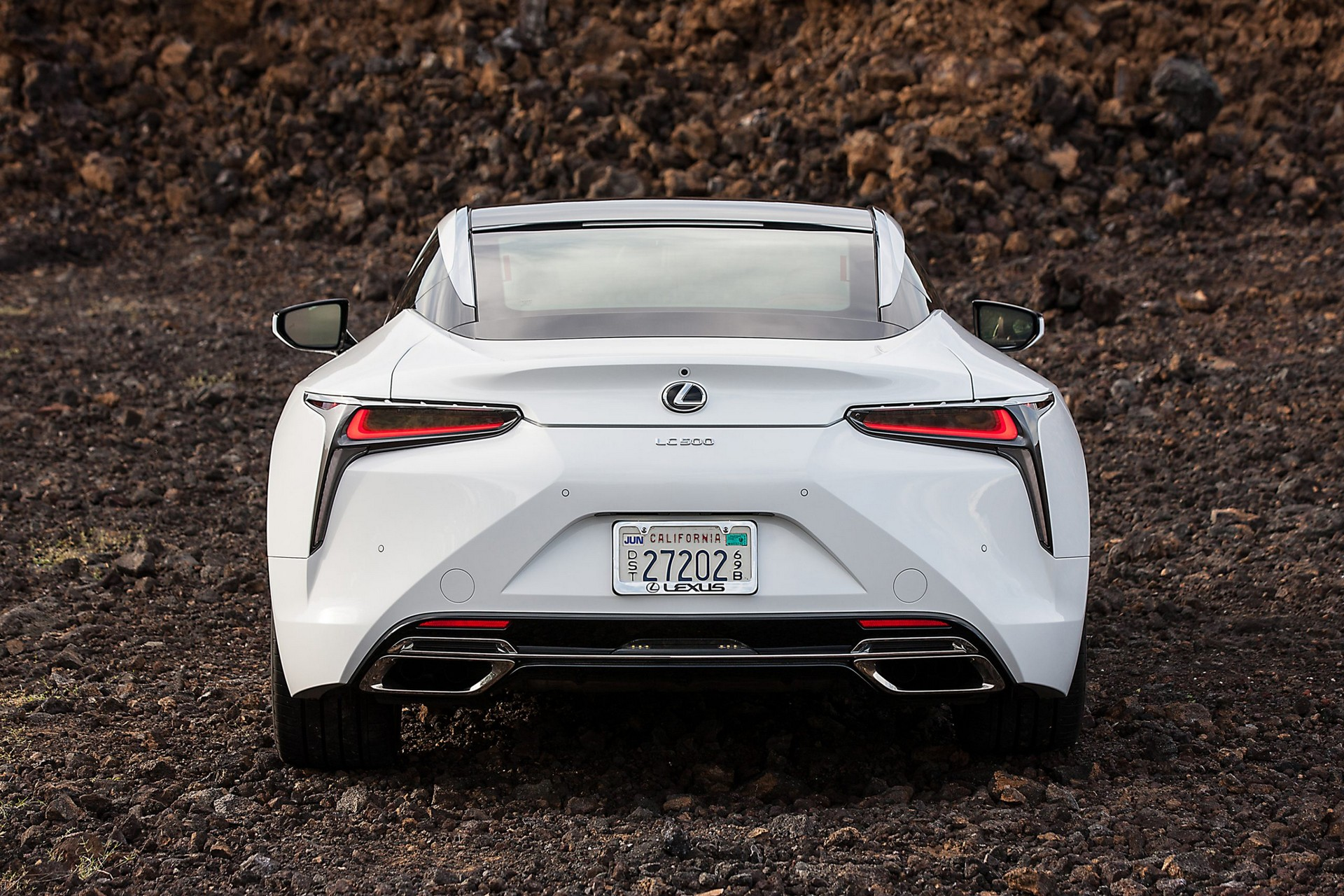 Lexus-LC-2021-12