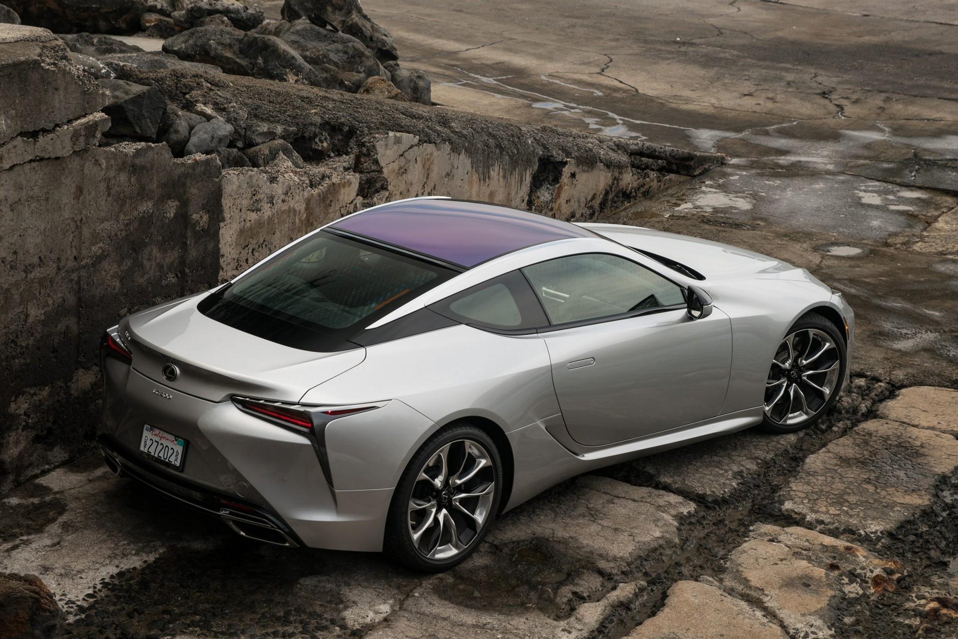 Lexus-LC-2021-14