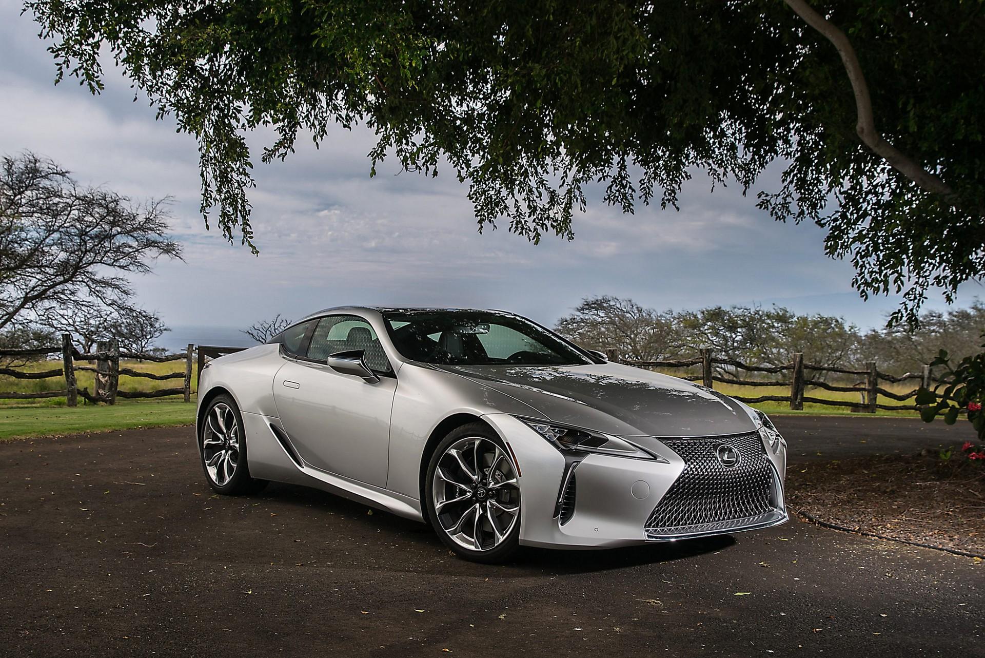 Lexus-LC-2021-16