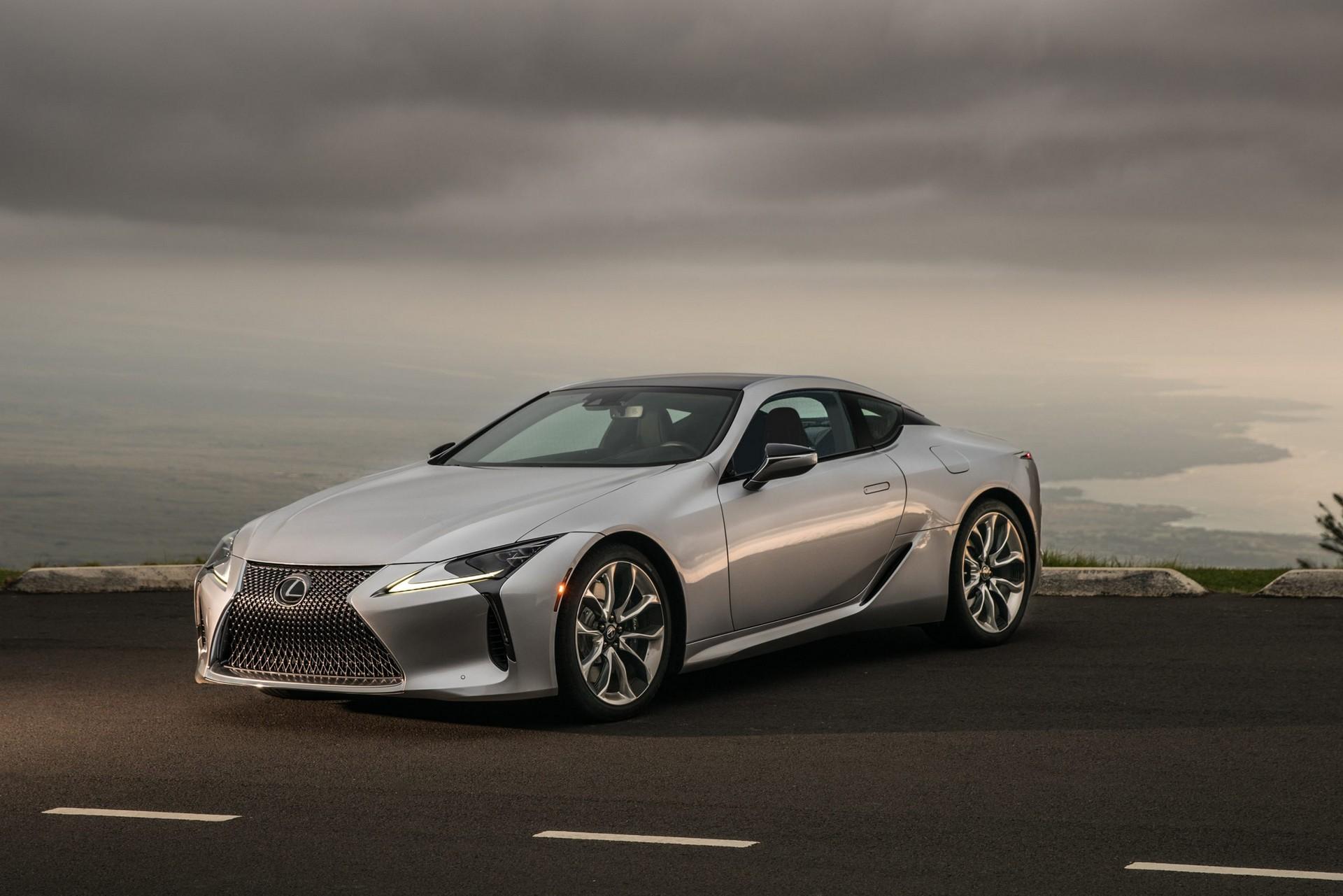 Lexus-LC-2021-17