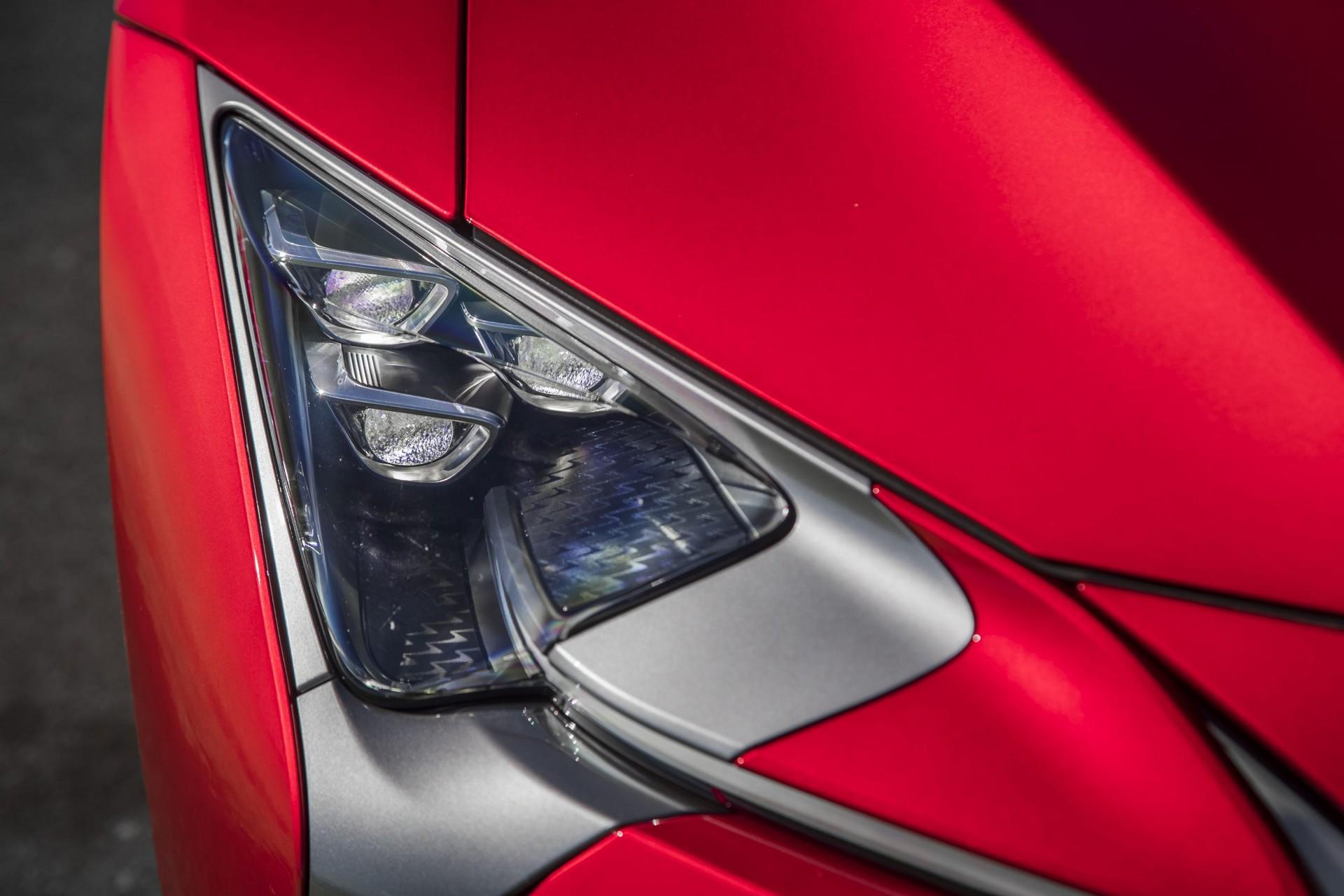 Lexus-LC-2021-21