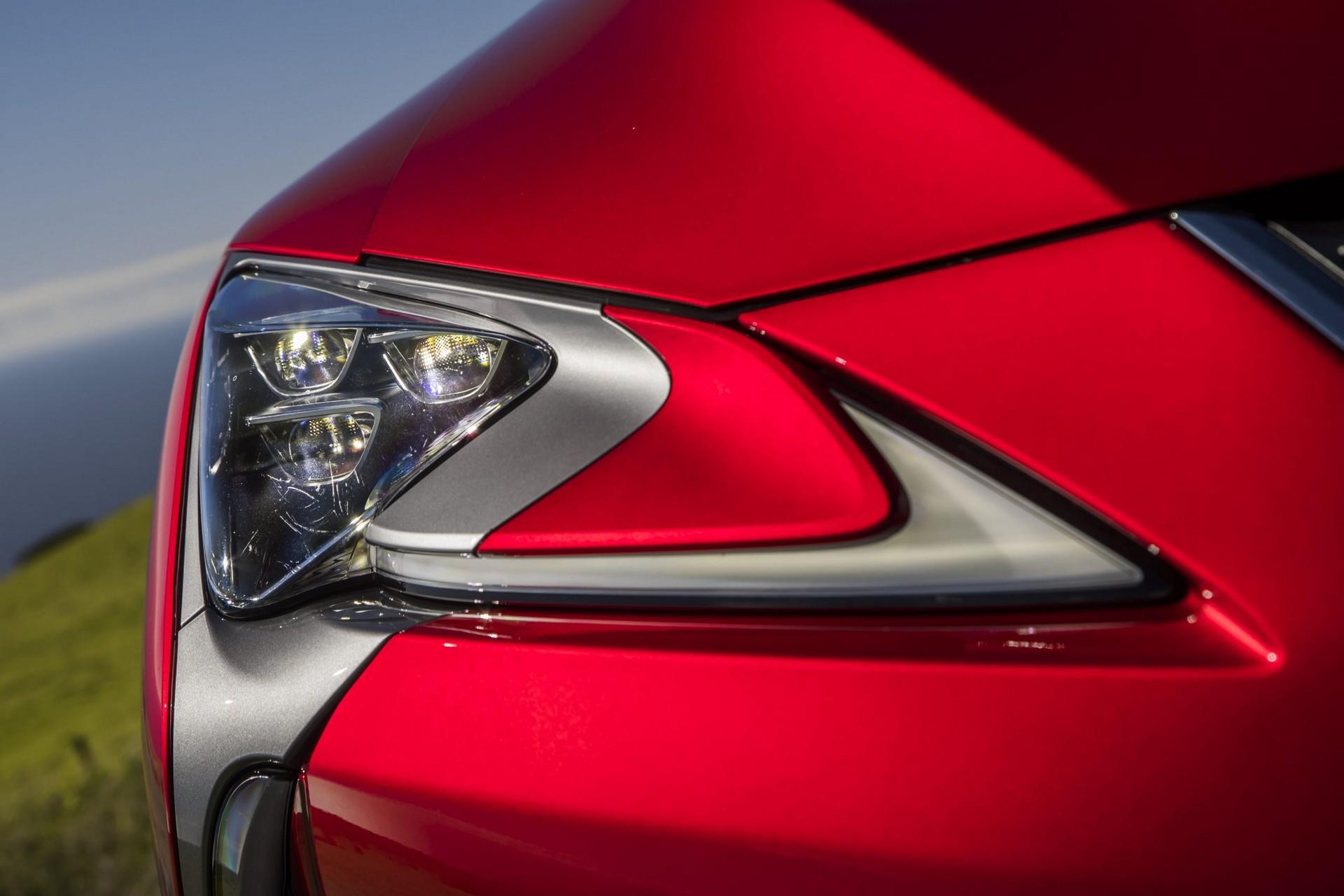 Lexus-LC-2021-22