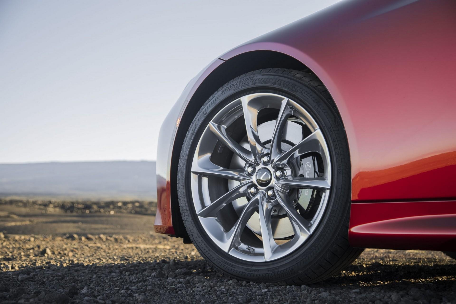 Lexus-LC-2021-26