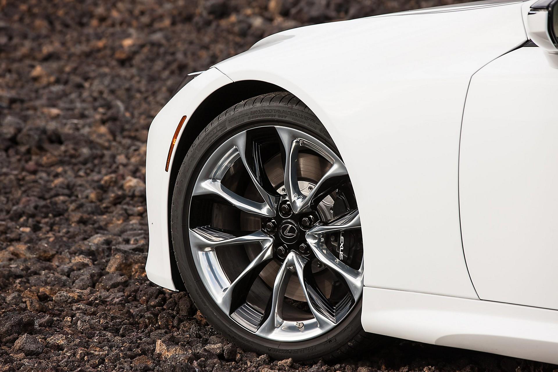Lexus-LC-2021-27