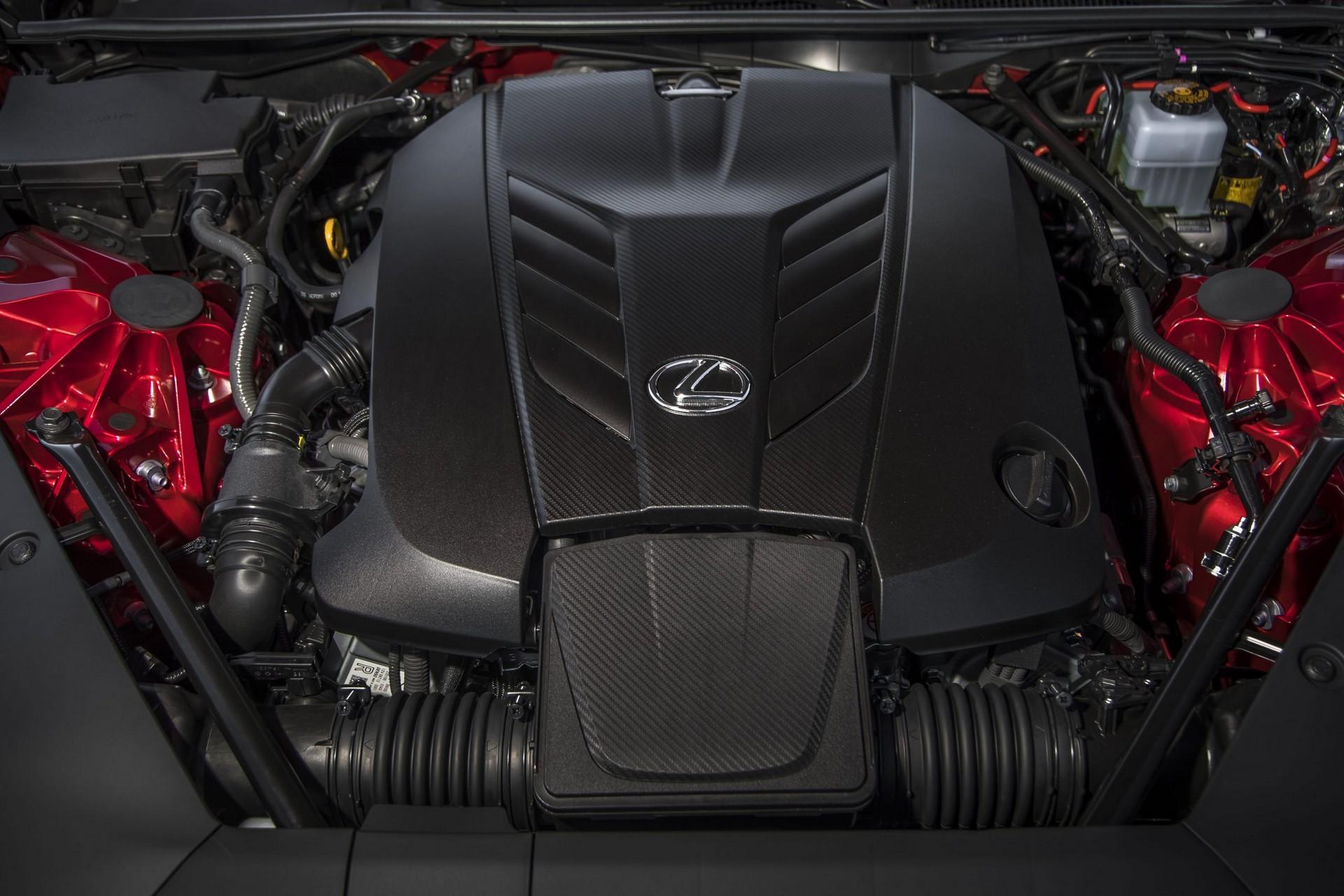 Lexus-LC-2021-29