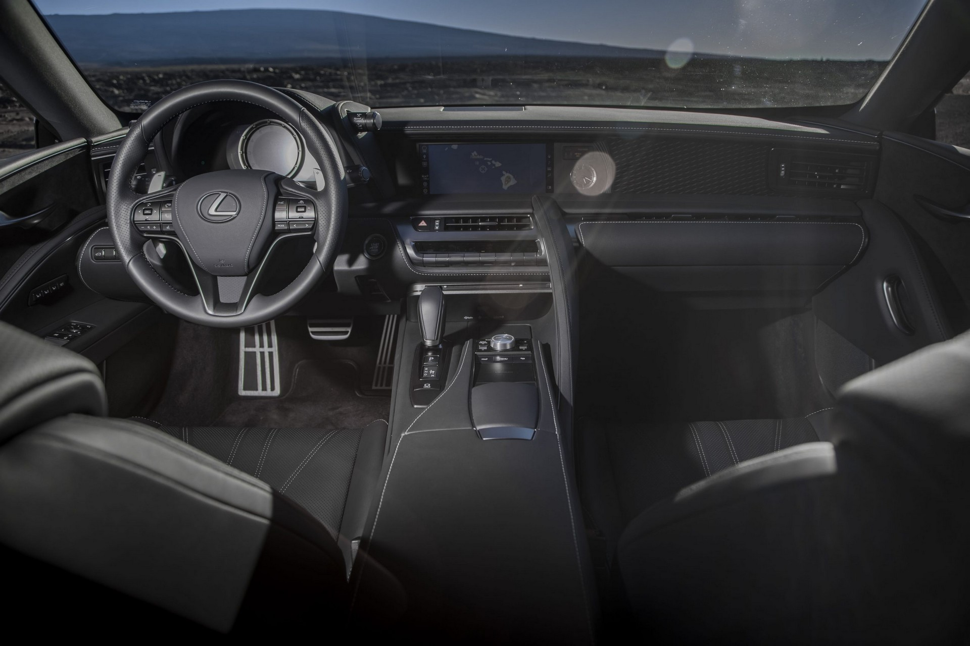 Lexus-LC-2021-30