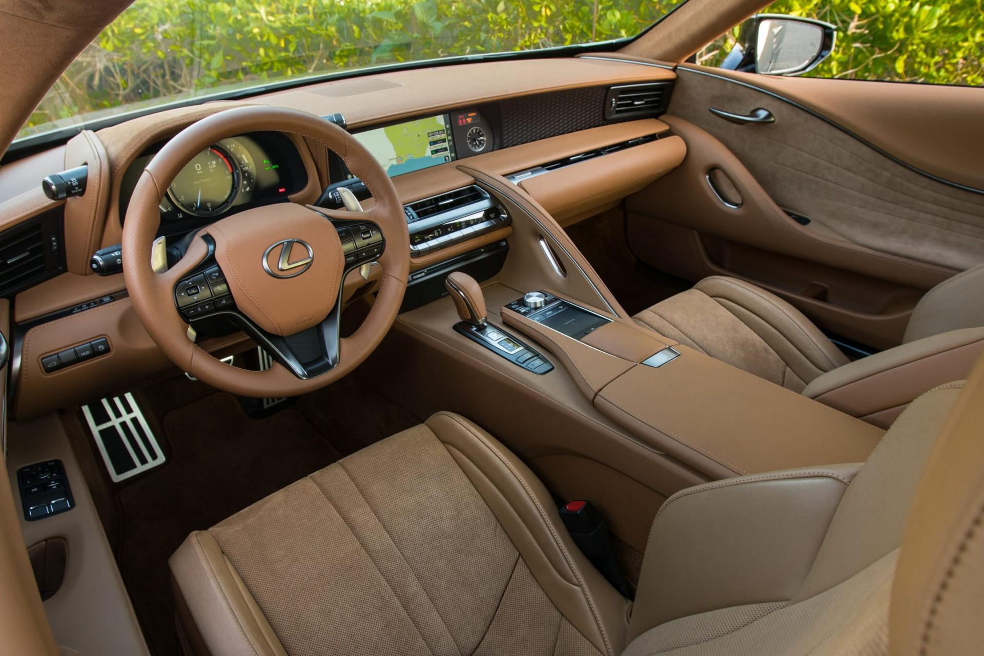 Lexus-LC-2021-33