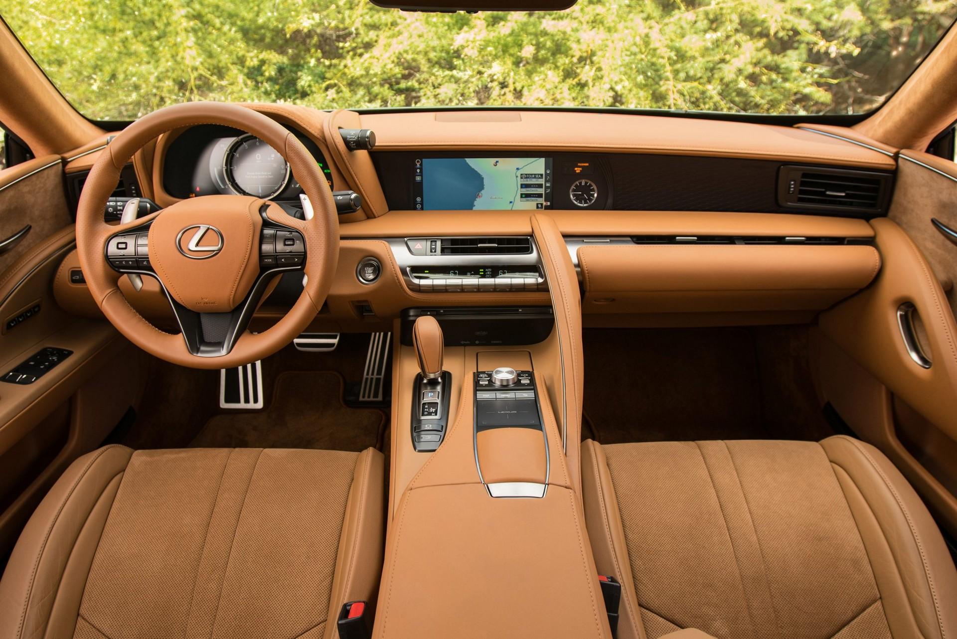 Lexus-LC-2021-34