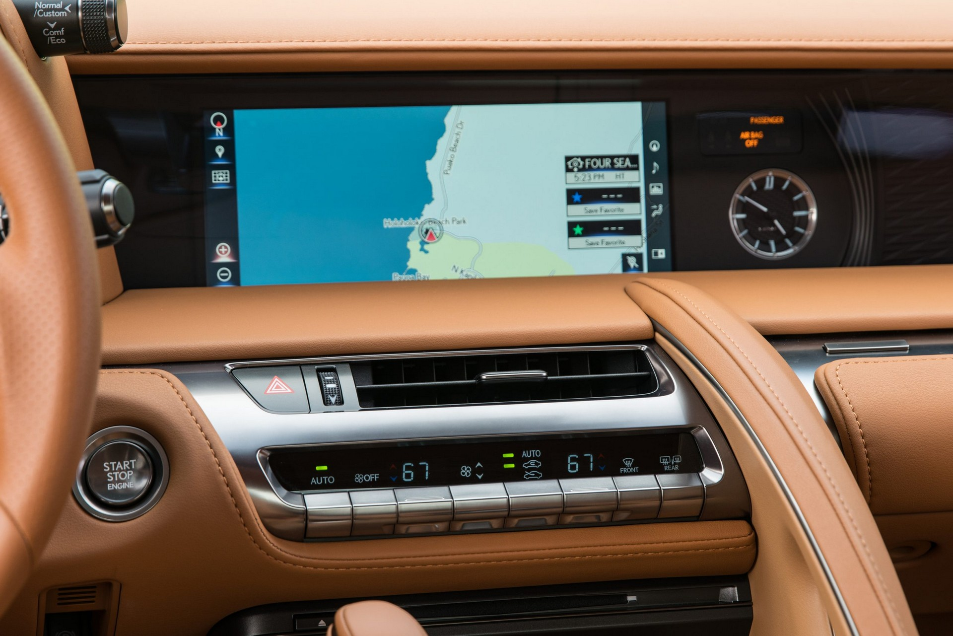 Lexus-LC-2021-36