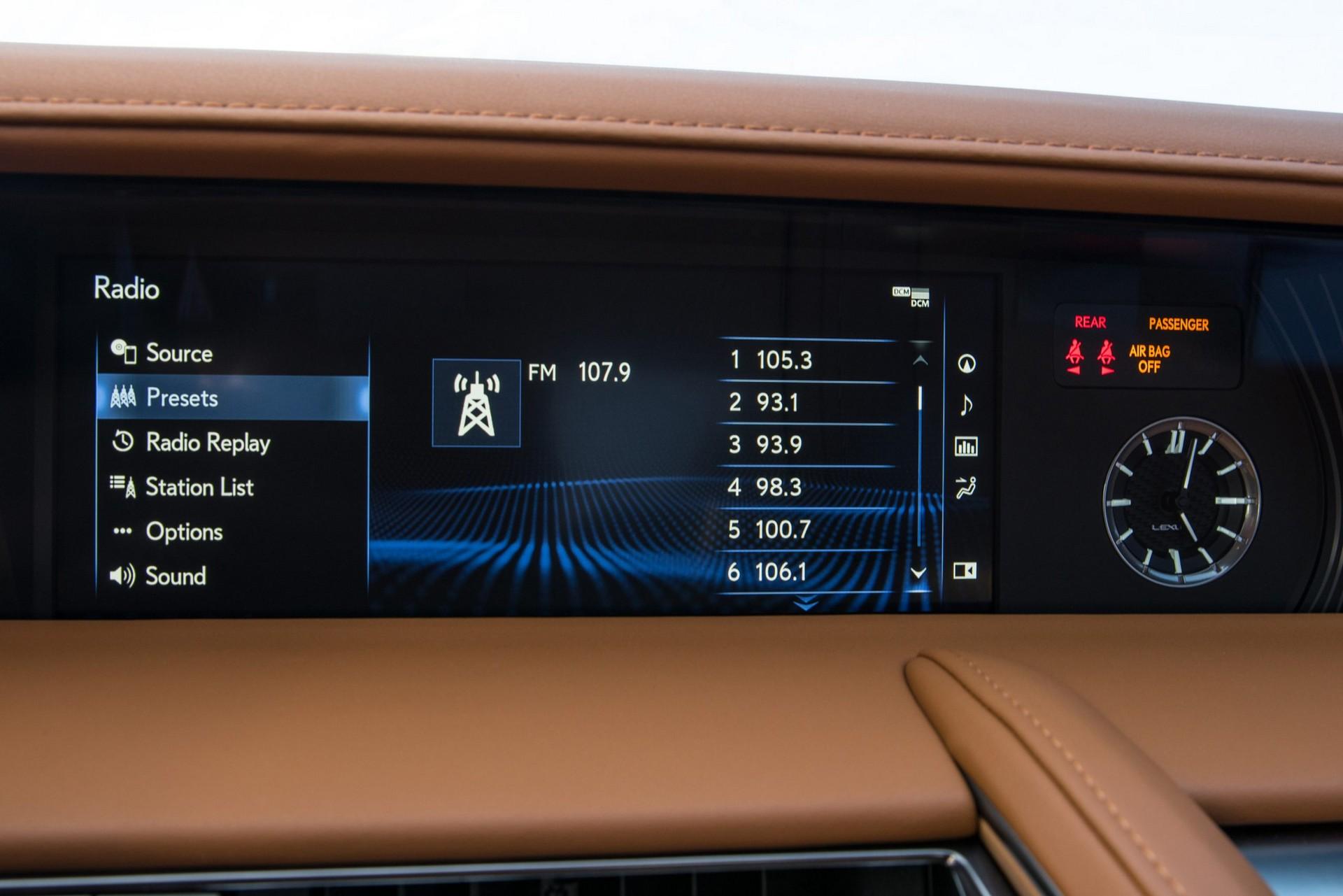 Lexus-LC-2021-37