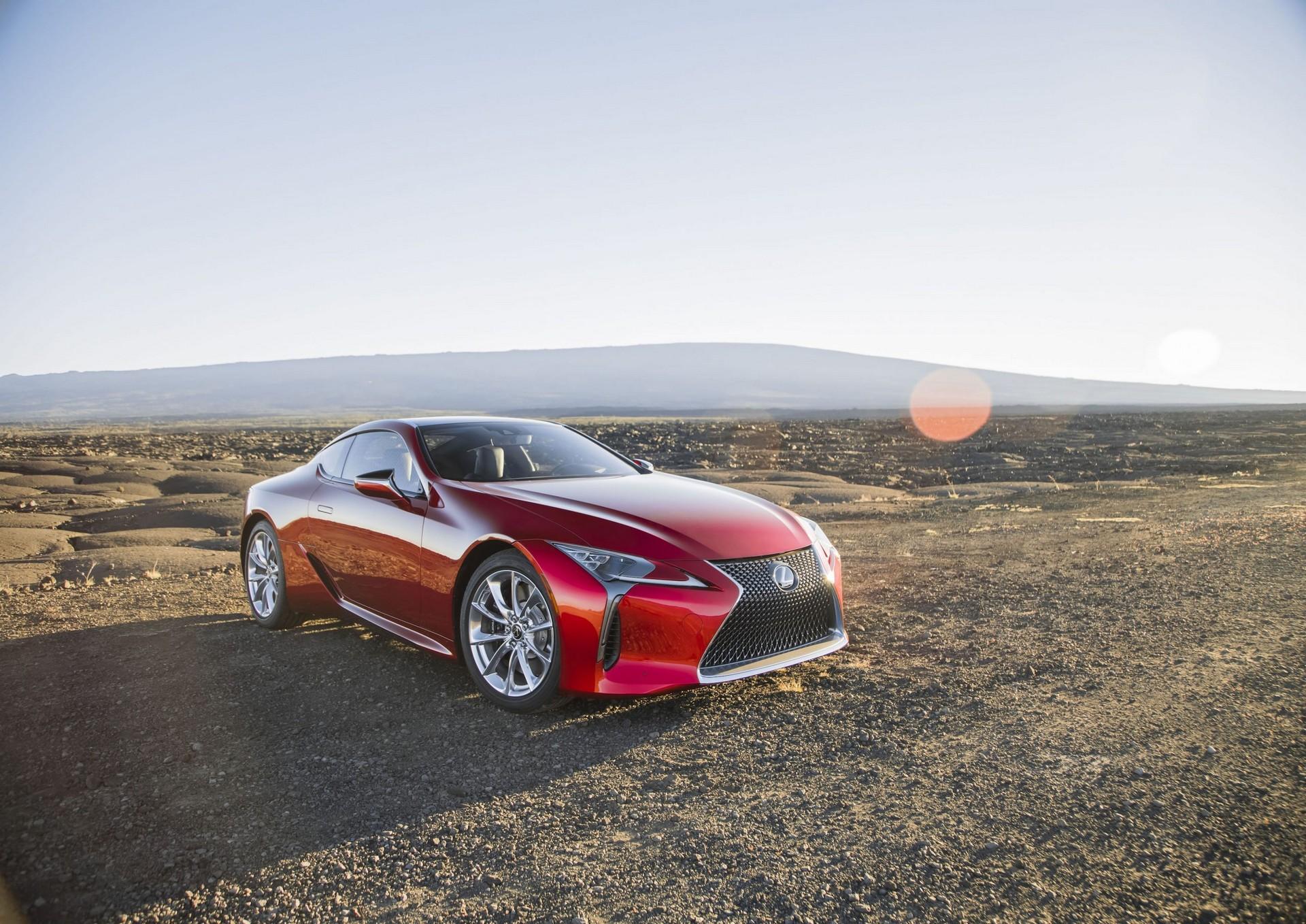 Lexus-LC-2021-4